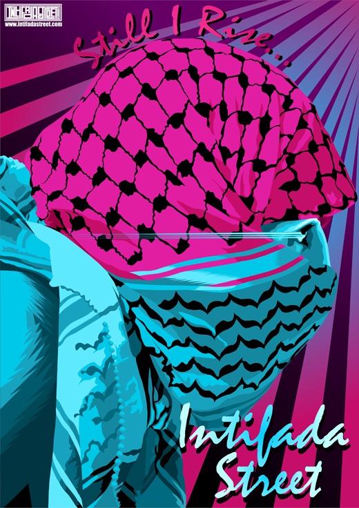 """<a href=""""/artist/mohammed-hamza"""">Mohammed Hamza</a>"""