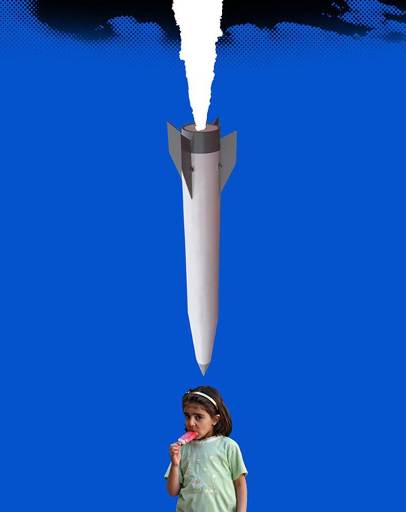 "<a href=""/artist/mehdi-pourian%E2%80%8E"">Mehdi Pourian </a>"