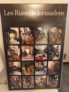 "<a href=""/artist/taisir-masrieh"">Taisir Masrieh</a> - <a href=""/nationalityposter/palestine"">Palestine</a> - 1990 - GAZA"