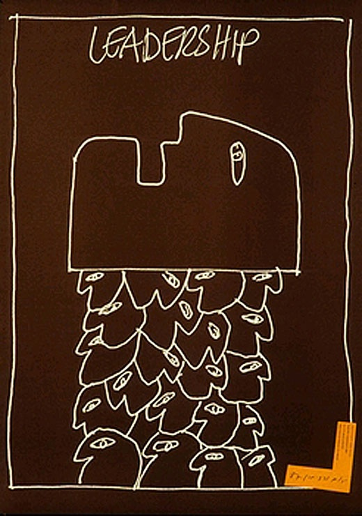 "<a href=""/artist/yarom-vardimon"">Yarom Vardimon</a>"