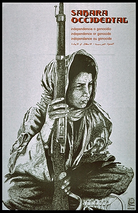 """<a href=""""/artist/rafael-enriquez"""">Rafael  Enriquez</a>"""