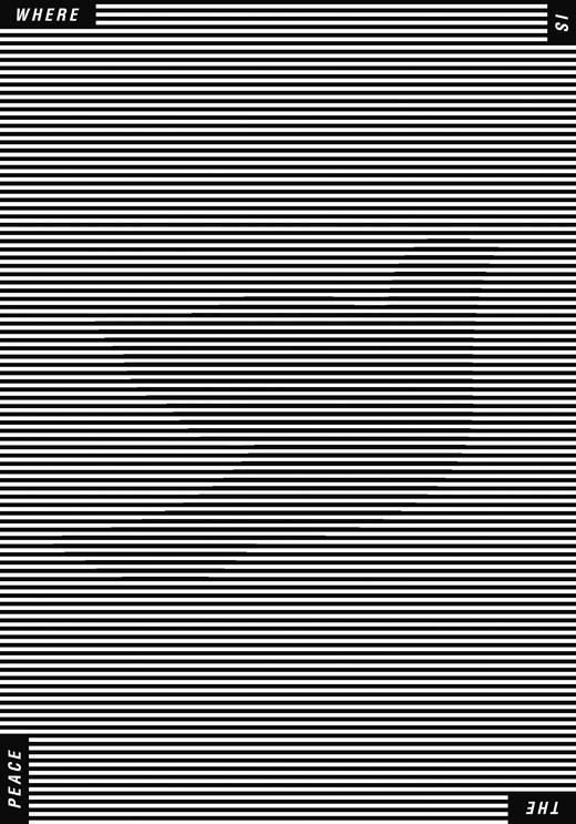 """<a href=""""/artist/zafer-lehimler"""">Zafer Lehimler</a>"""