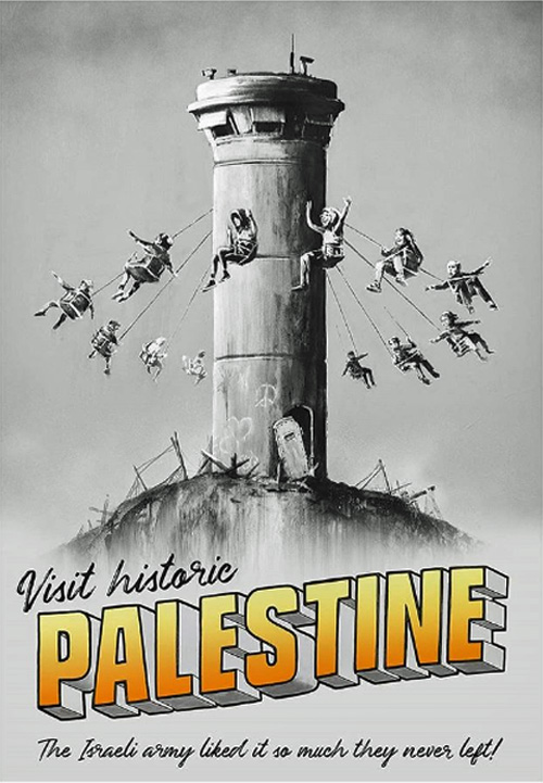 Palestina online dating